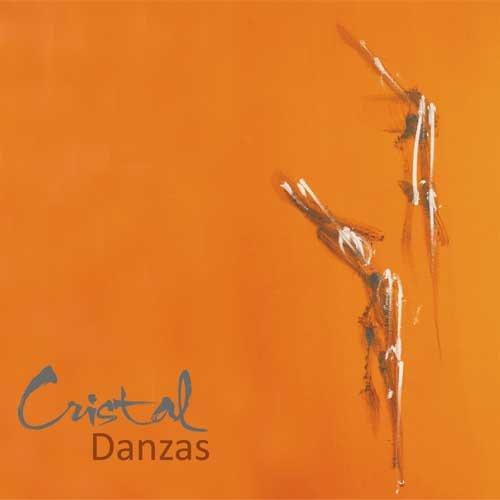 Cristal Danzas