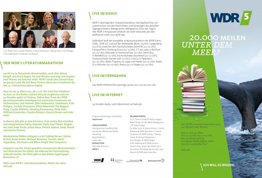 Flyer_Literaturmarathon2015.indd