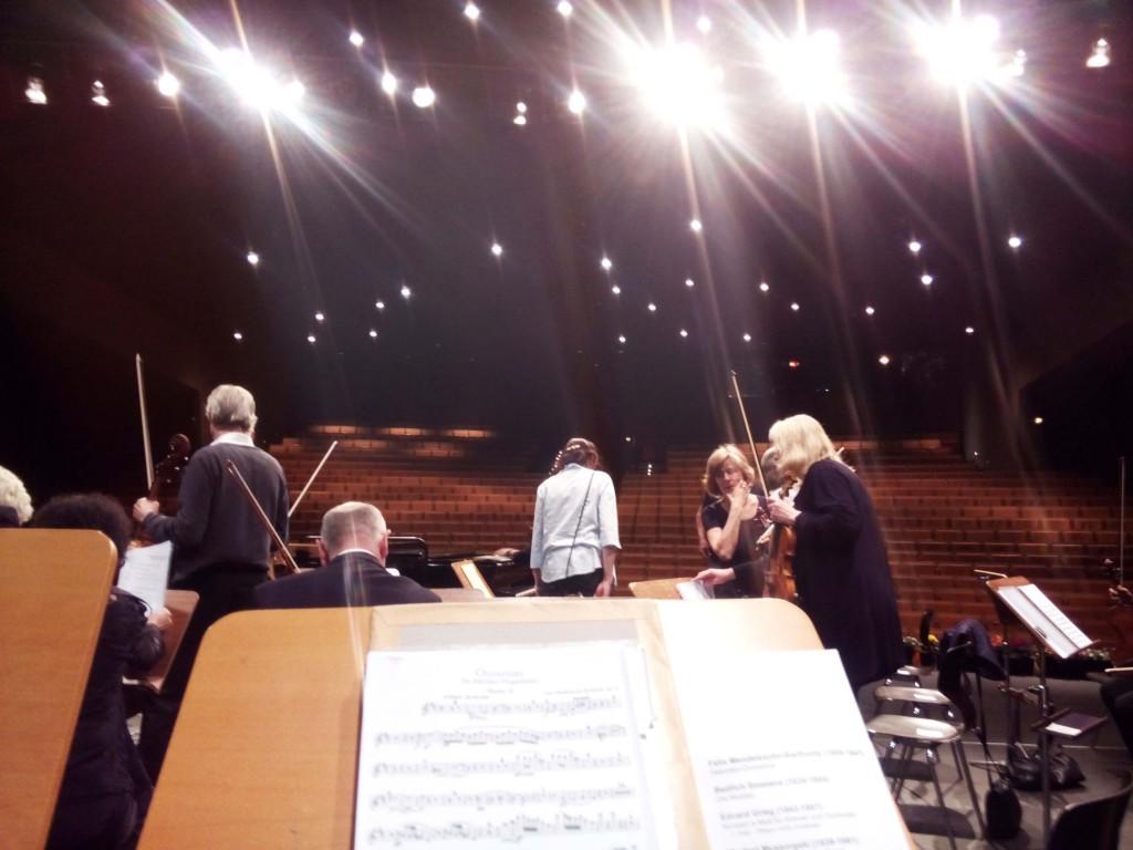 Sinfonieorchester Oberberg